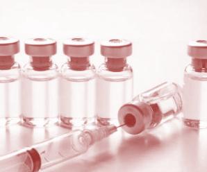 vaccinazione papilloma virus milano