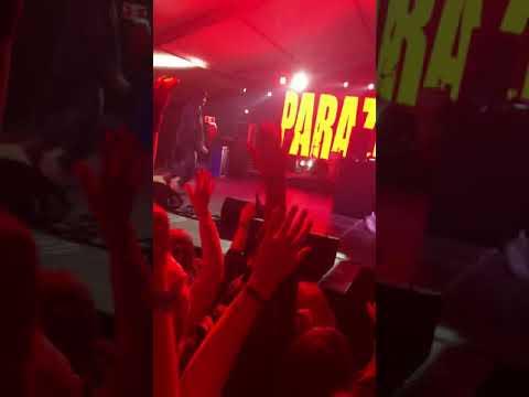 Parazitii - Hash Thug Rezist - Listen on Deezer