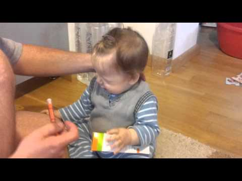cum este tratată helmintiaza la copii)