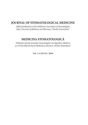 stadiul invaziv al puterniciloidozei