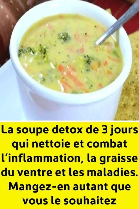 viață detox colon se curăță