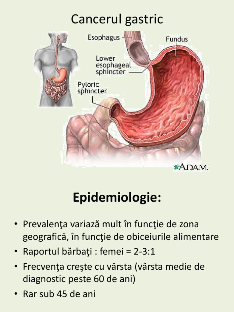 scapă de verucile genitale rapid bacterie klebsiella pneumoniae