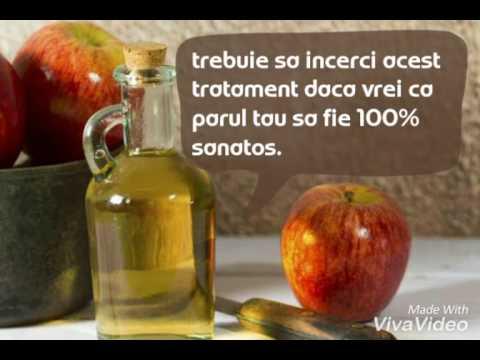 dăunătoare pentru tratamentul paraziților)