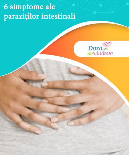 tratarea paraziților pentru sănătate)