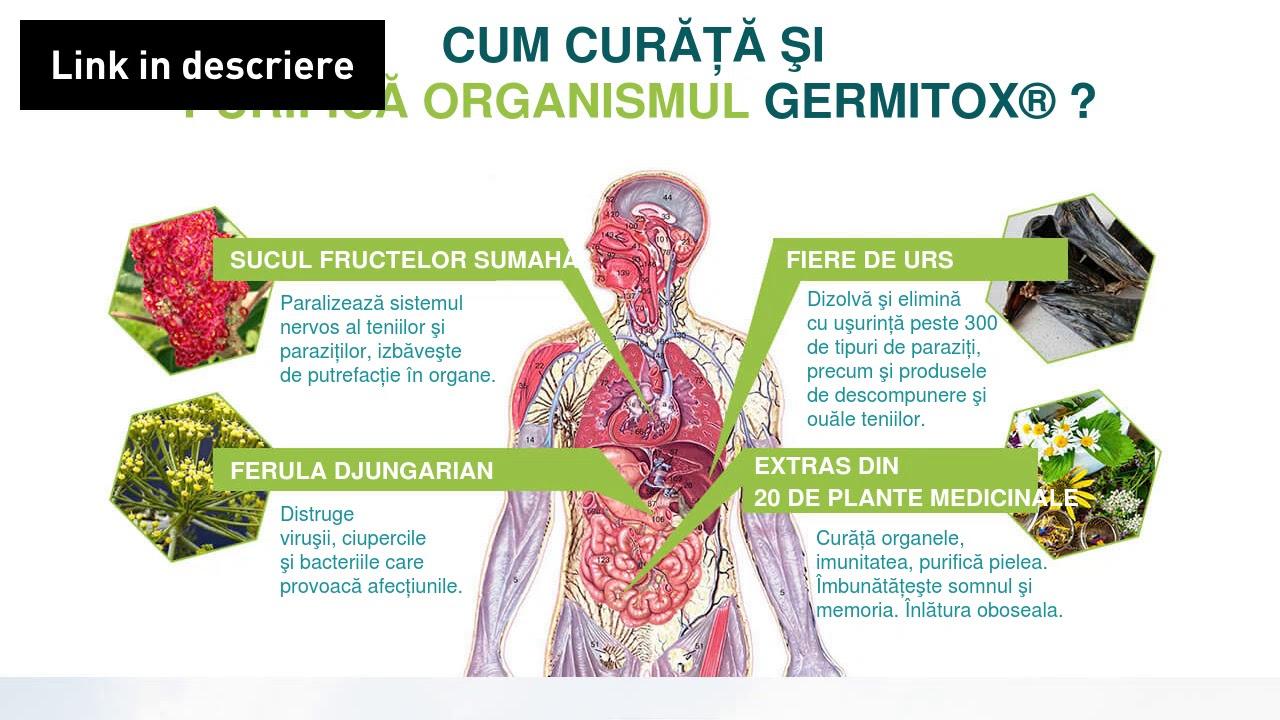 paraziții pielii se vindecă la om crema papiloma genital