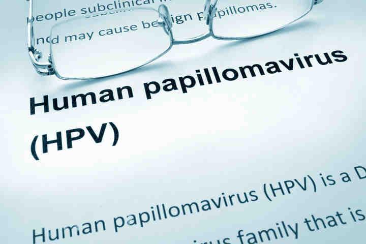 vaccino papilloma virus adulti nome commerciale