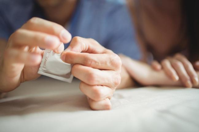 vierme medicament 3 condilom în perineu