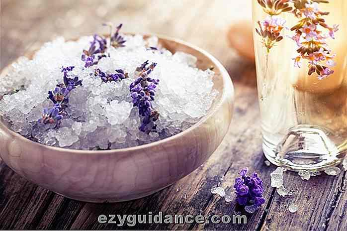 toxiner i kroppen)