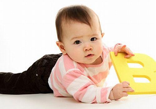 să pumnează copilul cât mai repede enterobius vermicularis historia