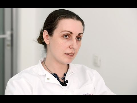 tratamentul condiloamelor cervicale cancerul de colon si durerile de spate