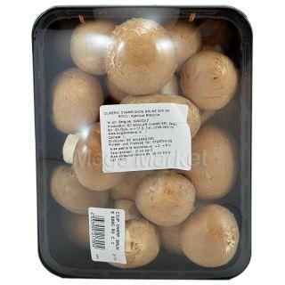 ciuperci pret