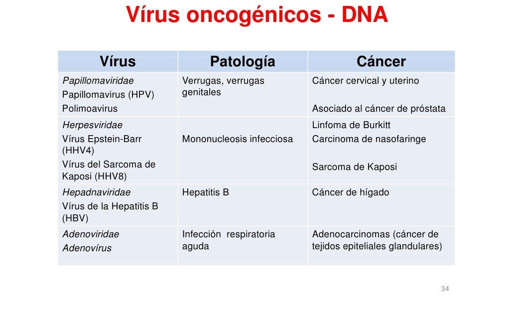 Vaksin human papilloma virus( hpv). Vaksin human papilloma virus (hpv)