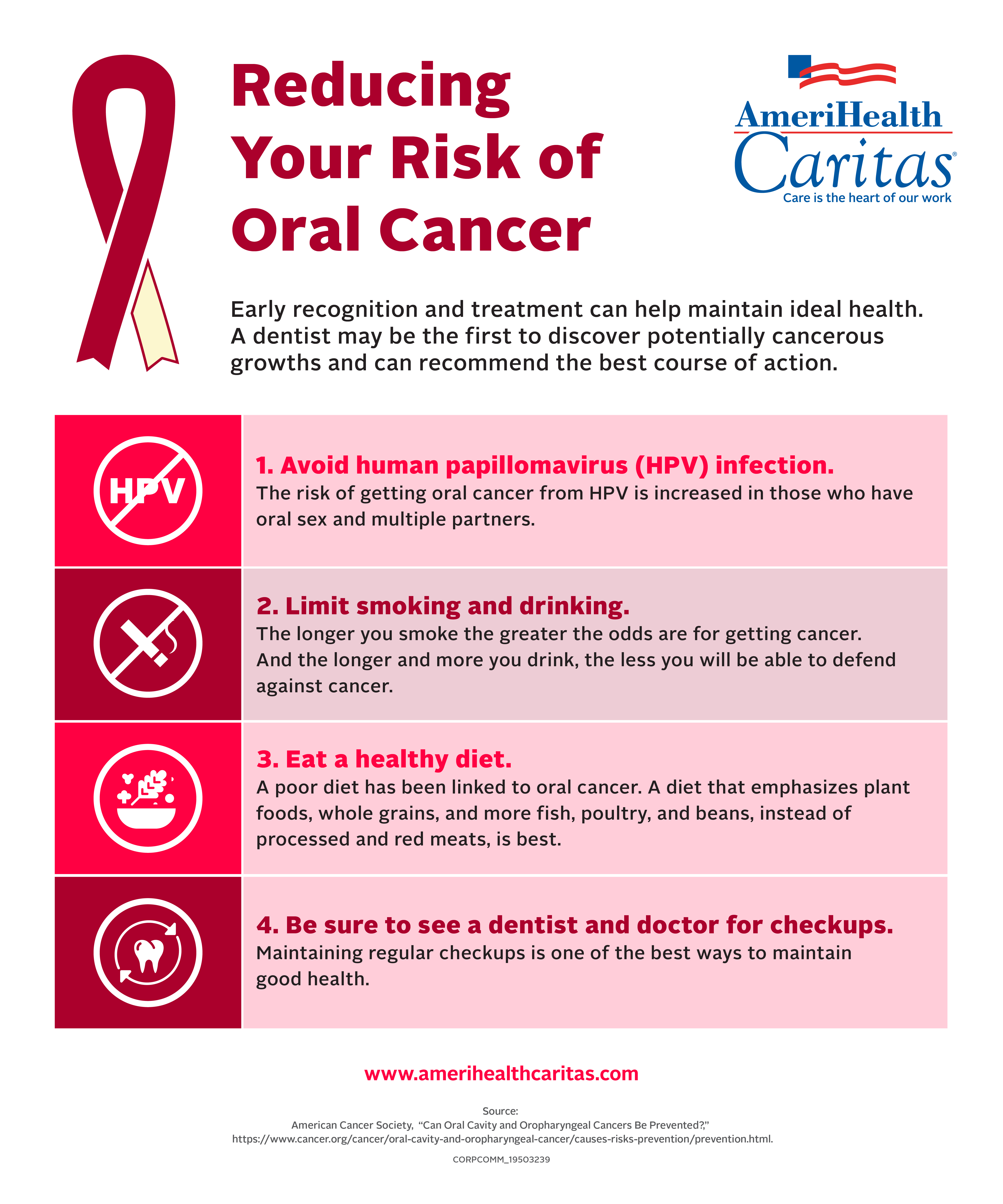 hpv can cause mouth cancer