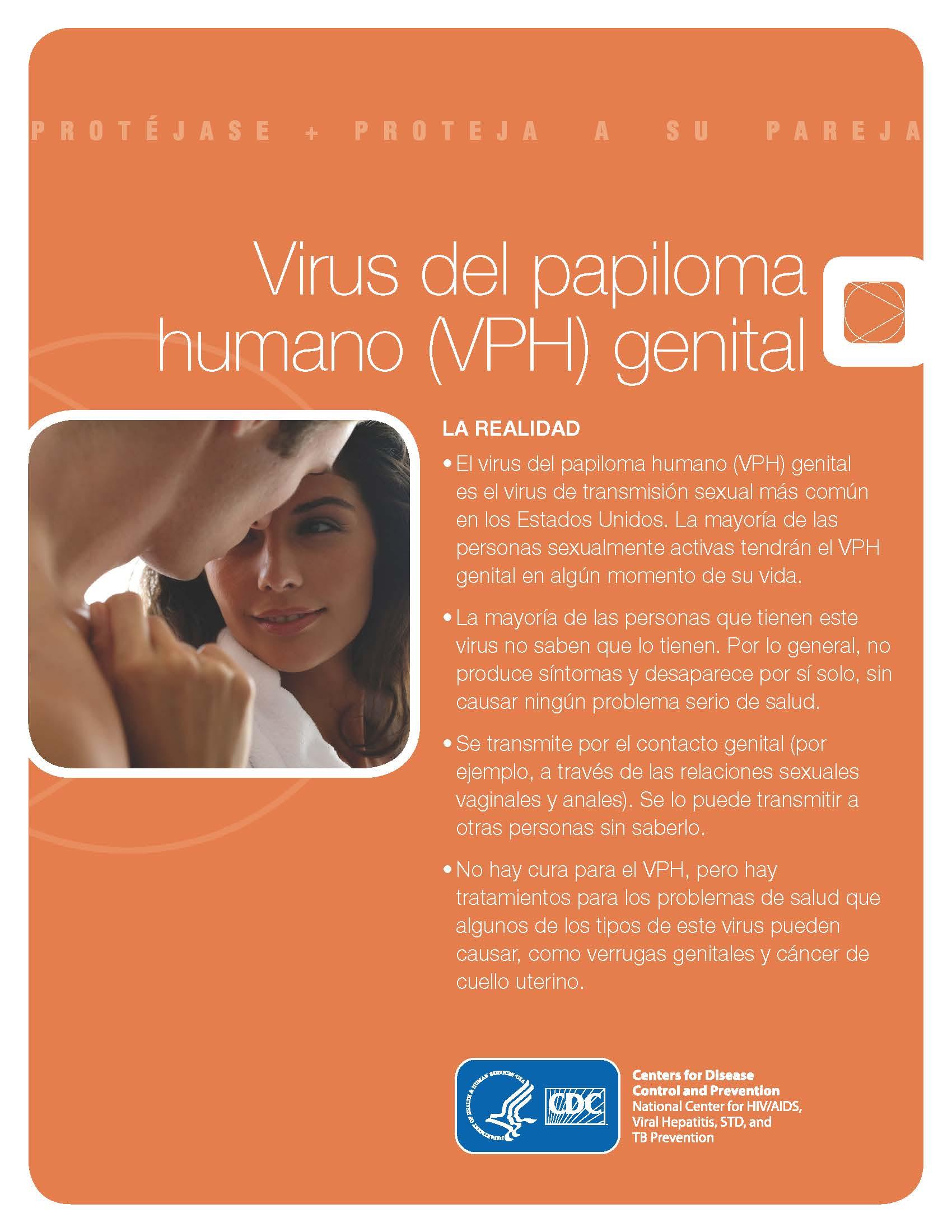 virus del papiloma gonorrea
