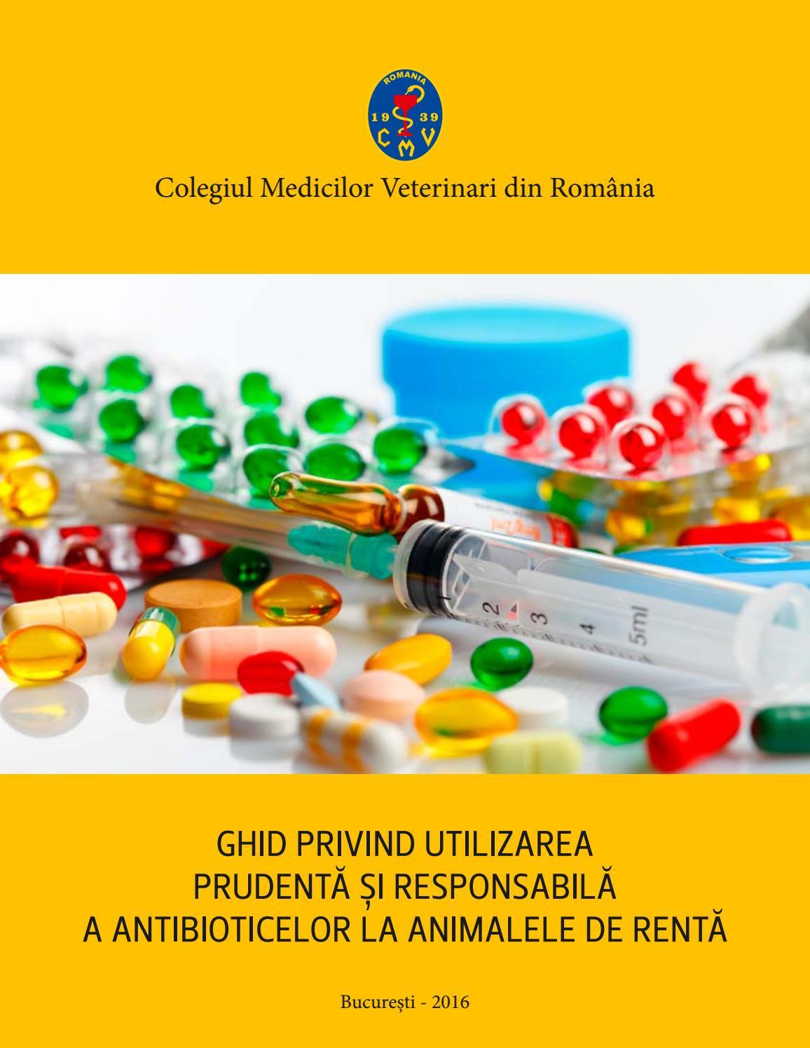 Reopoliglucin info-tecuci.ro ml