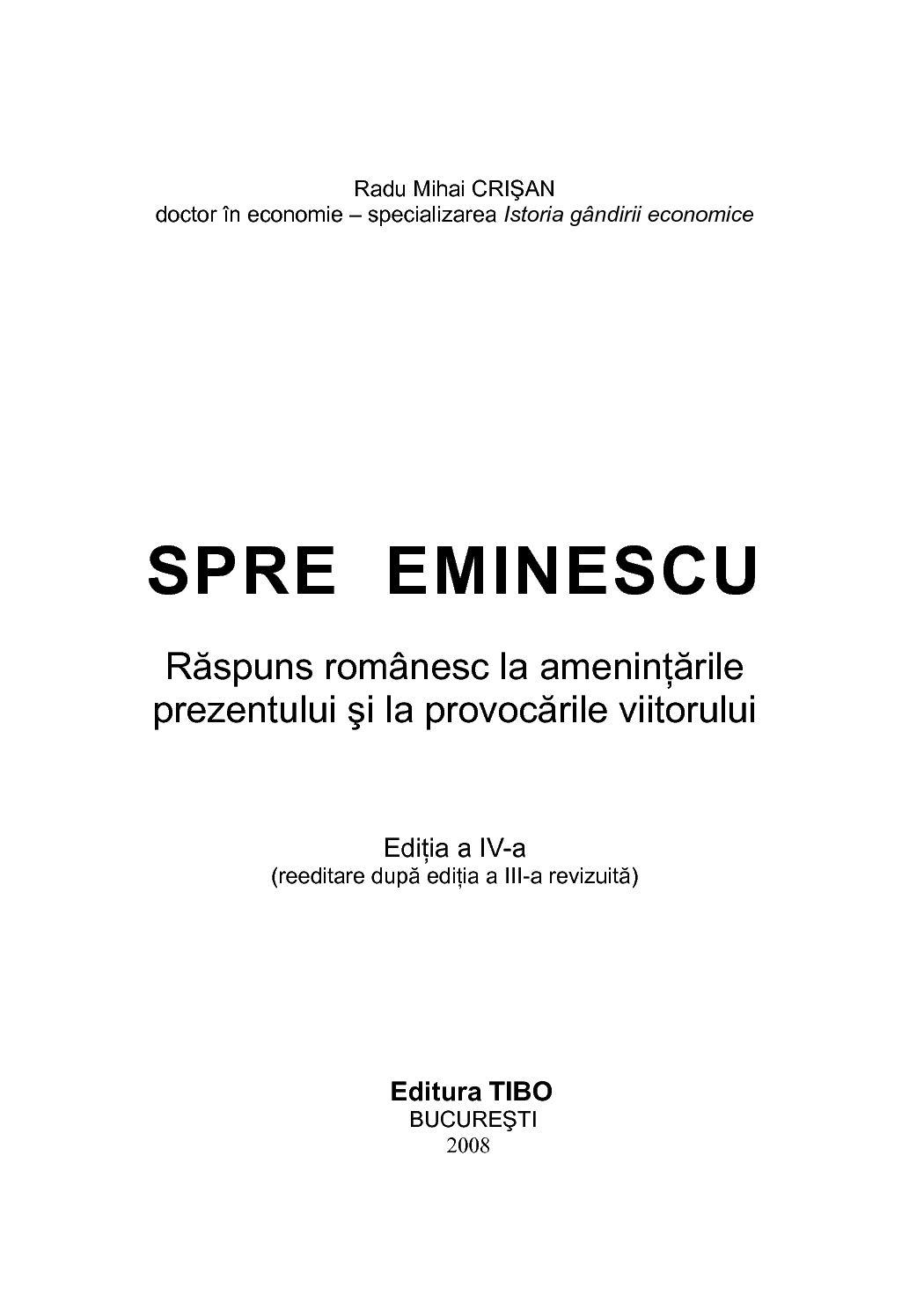 Rrsi 14 ro by ANIMV - Issuu