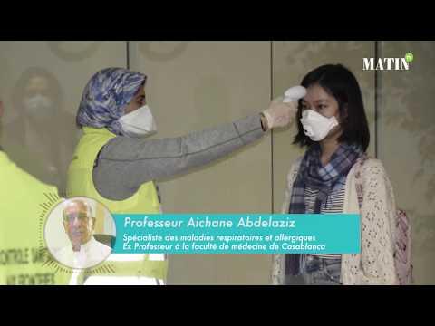 papilomavirus la bărbați cum să trateze