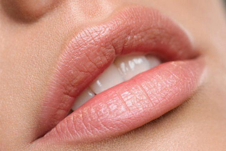 papilloma virus sintomi bocca)