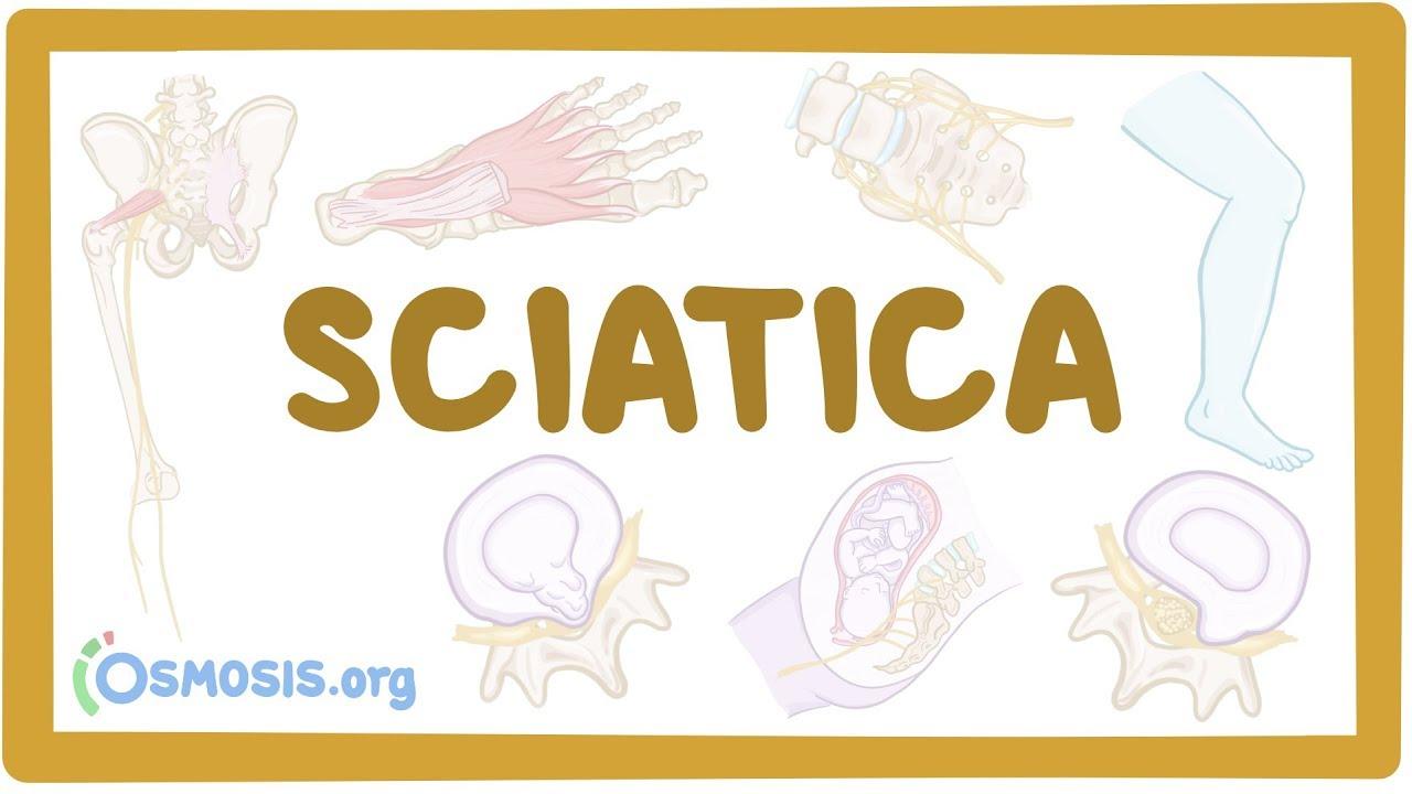 simptome de triocefalie la copii