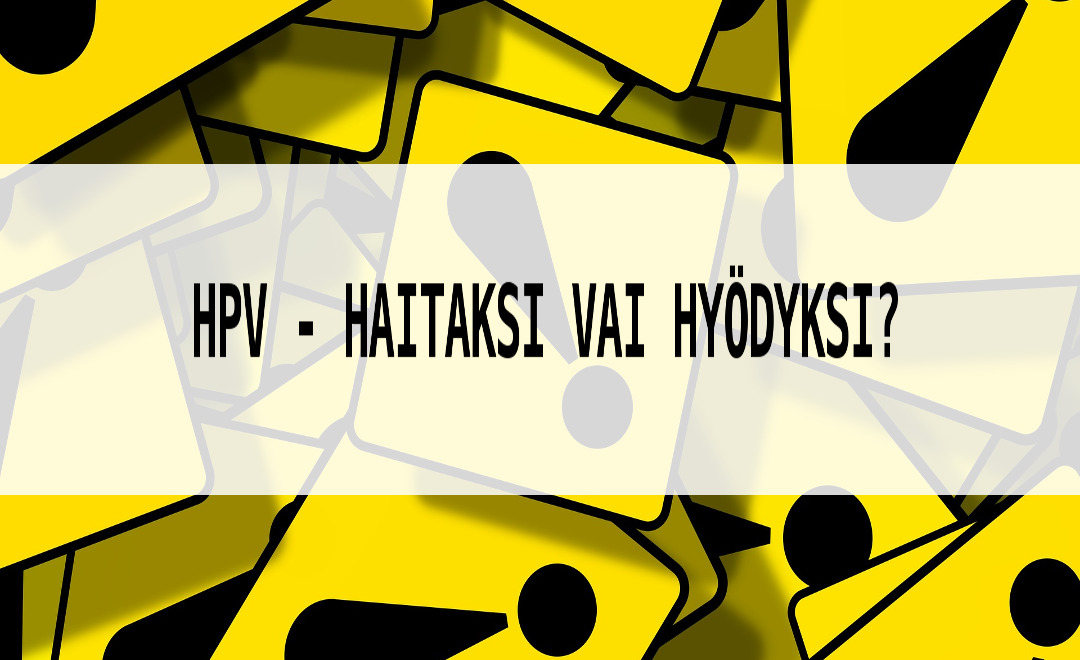 papilloomavirus rokote haitat