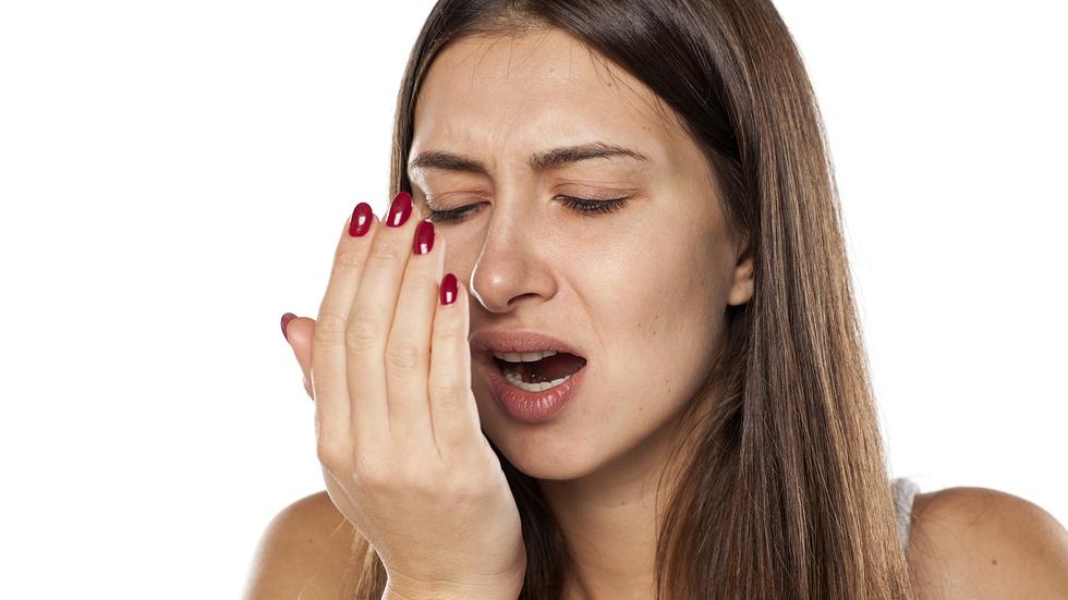 helicobacter pylori respiratie urat mirositoare panou de helmint