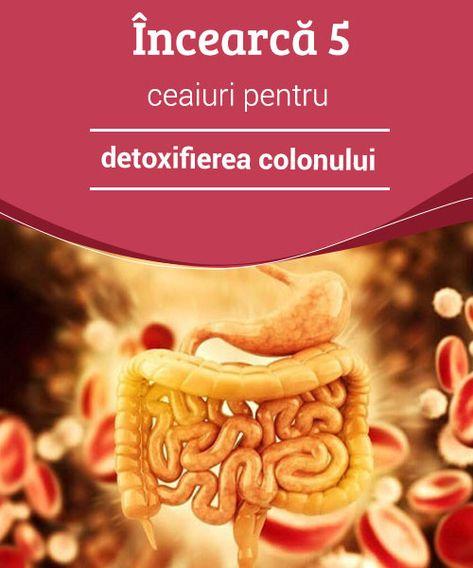 alimente pt detoxifierea colonului)