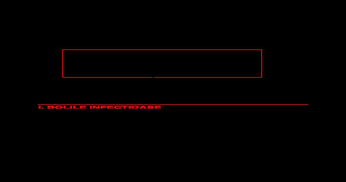 anemie usoara hipocroma in sarcina)