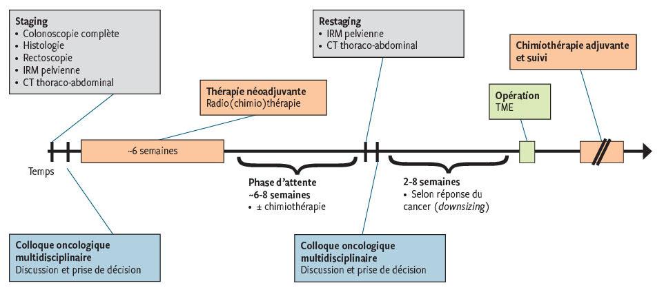 Institutul Oncologic Bucuresti - ProfDrBratucuEugen CV