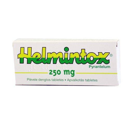 helmintox medicine papillon zeugma belek tripadvisor