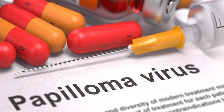 Papilloma virus terapia, Cum se transmite virusul HPV?, Papilloma virus e terapia