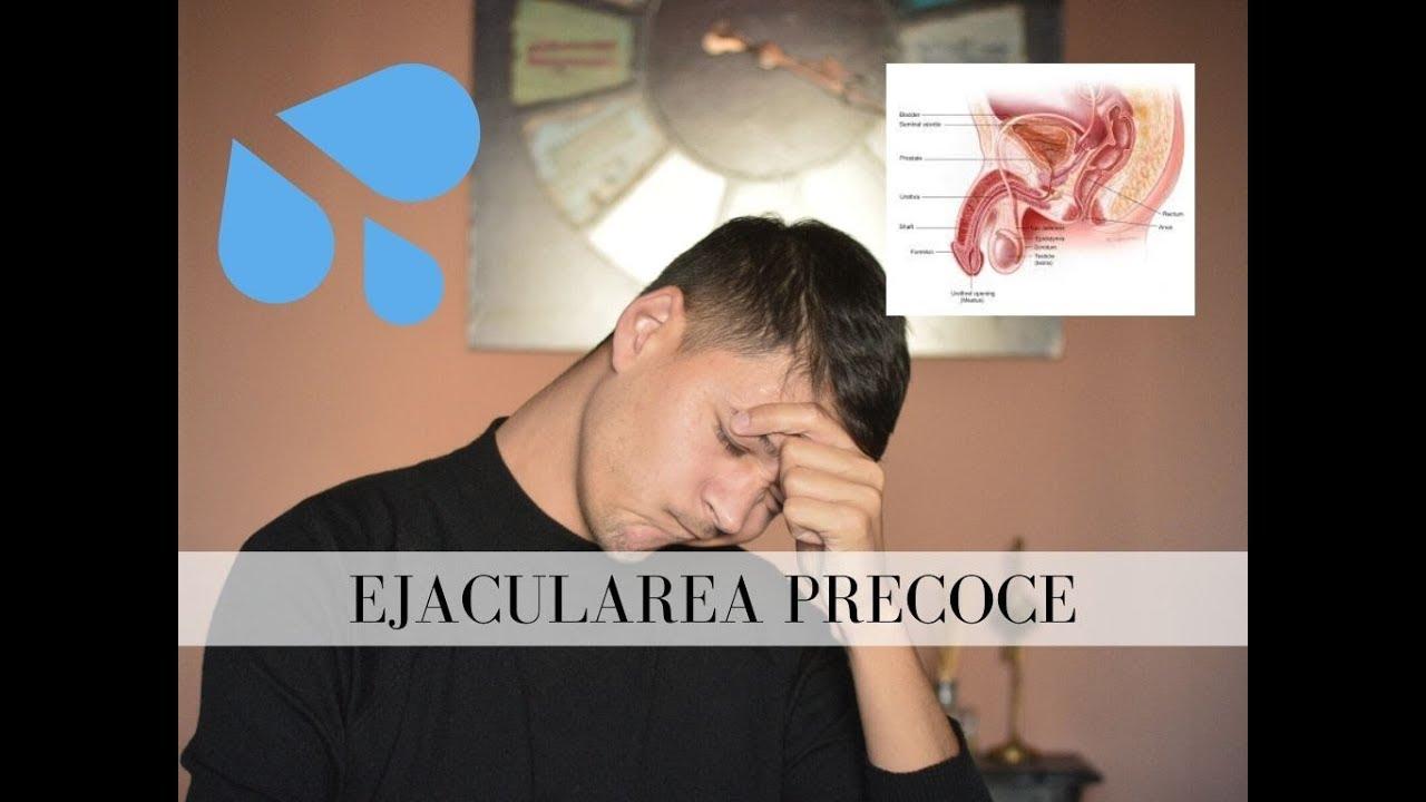 cum să elimini enterobioza