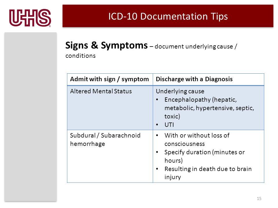 Hepatic cancer icd 10, Colon adenomatos polip sigmoid colon icd-10