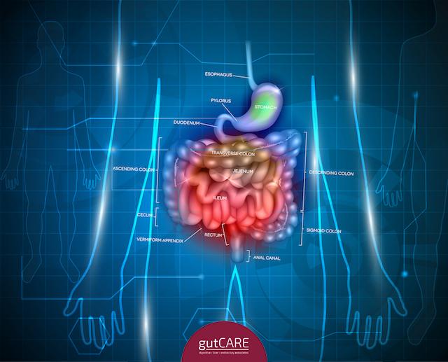 cancerul gastric noutati