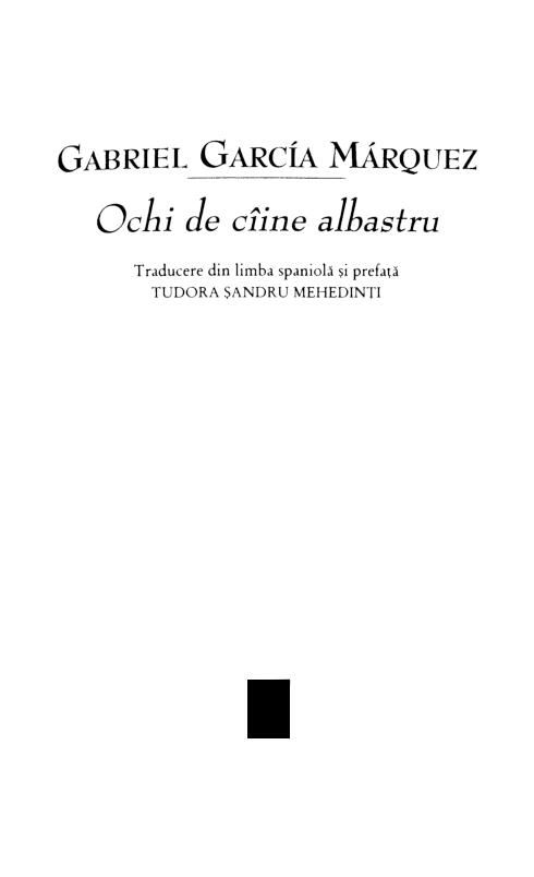 viermi tradus in spaniola)