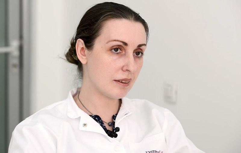 Tratamentul HPV pentru medicamente pentru femei)