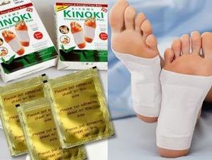 Nemosol - pregătire pentru picioare și degetele de la picioare