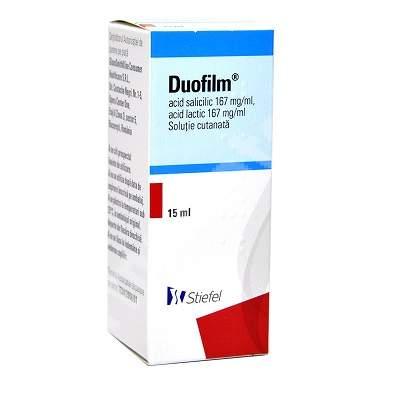 imunomodulatori pentru condiloame wart treatment dublin