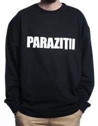 magazin haine parazitii)