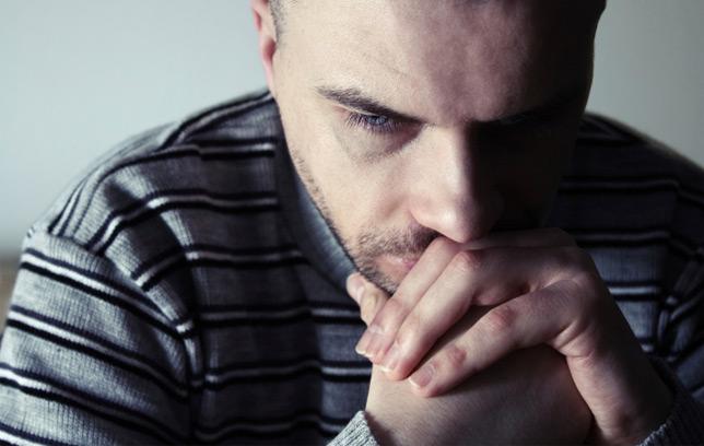 hpv kod muskaraca posljedice detox colon curata acasa