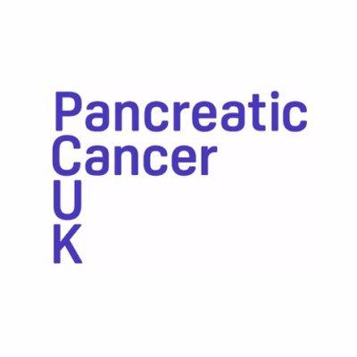 pancreatic cancer uk nhs