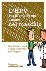 Anti papilloma virus uomo