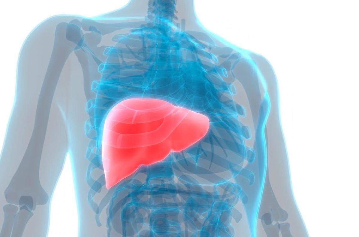 Rectal cancer usmle Can hpv cause rectal cancer. hhh | Cervical Cancer | Oral Sex