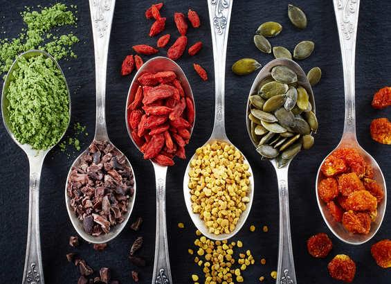 Best Sanatate images in   Health, Health remedies, Herbalism