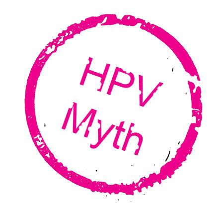 HPV genotipare în salivă - Synevo