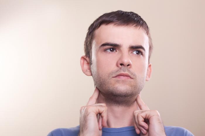 cancer de hodgkin en el hombre