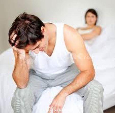 condilom și tratament la bărbați