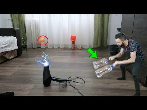 Jucării muzicale - Tablete helmint ieftine