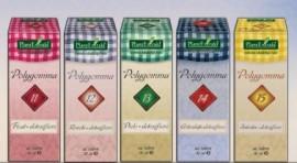 Polygemma 11 - Ficat detoxifiere