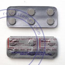 tablete vermox ar)