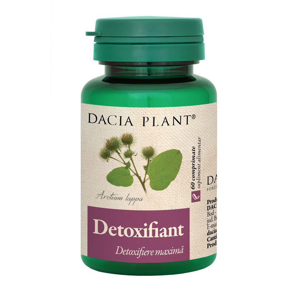 cea mai bună detoxifiere pentru intestinele tale parazi ii adevarul doare